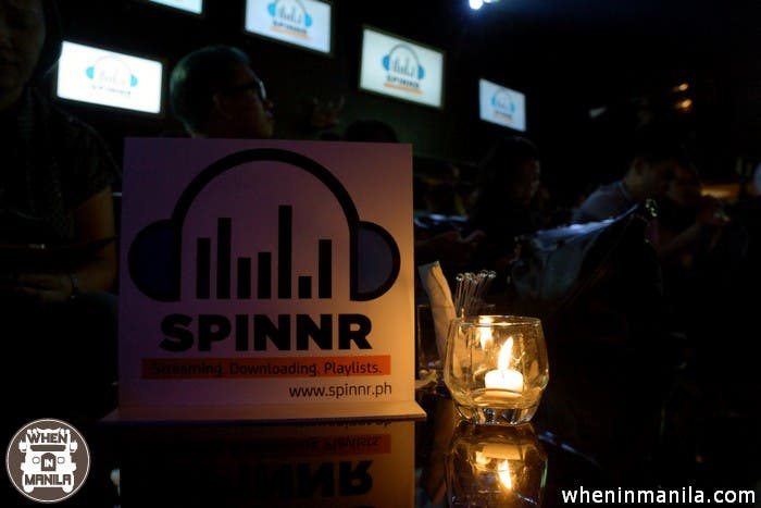 Smart-Spinnr-First-Birthday-71-Gramercy-Frank-Schuengel (3)