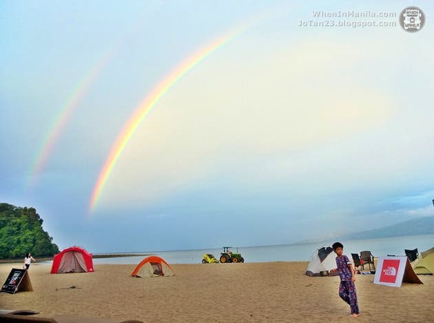 The-North-Face-Great-Camp-Out-Anvaya-Cove-When-In-Manila (23)