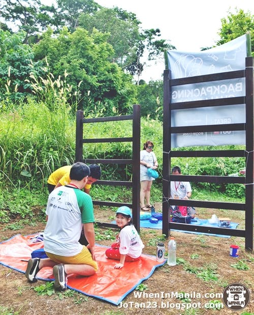 The-North-Face-Great-Camp-Out-Anvaya-Cove-When-In-Manila (29)