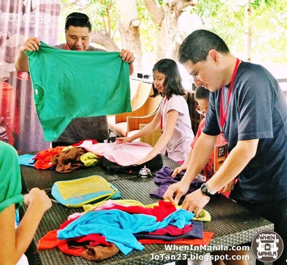 The-North-Face-Great-Camp-Out-Anvaya-Cove-When-In-Manila (6)
