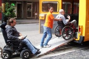 Uber-Wheelmobile-wheelchair-accessible-cars-manila (1)