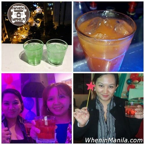 WheninManila-Picass-Boutique-Carnival-Halloween-Party10