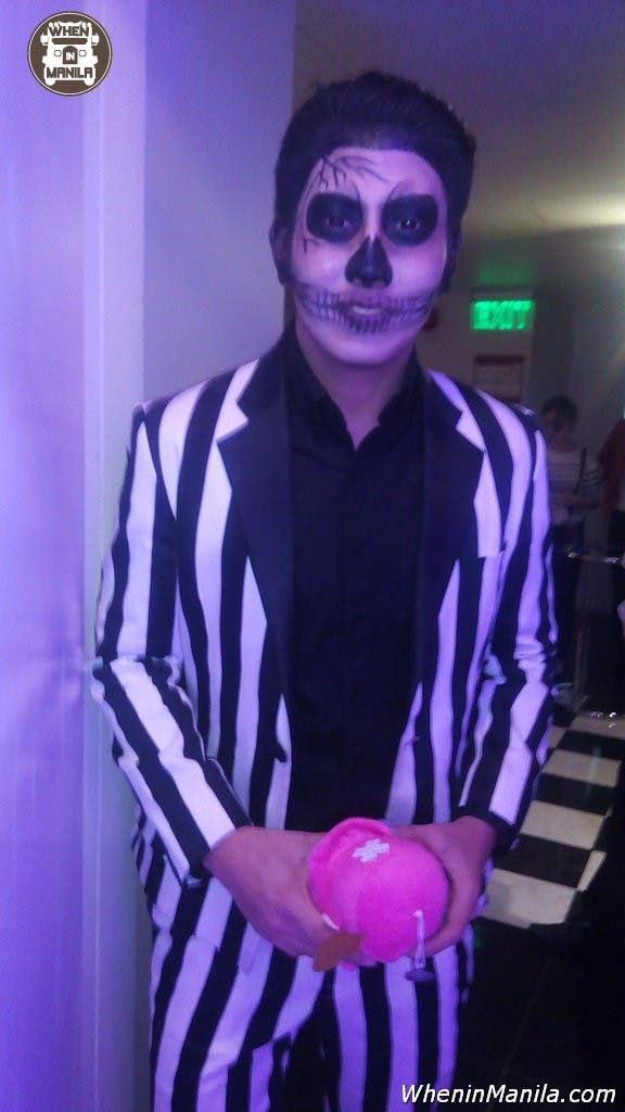 WheninManila-Picass-Boutique-Carnival-Halloween-Party13