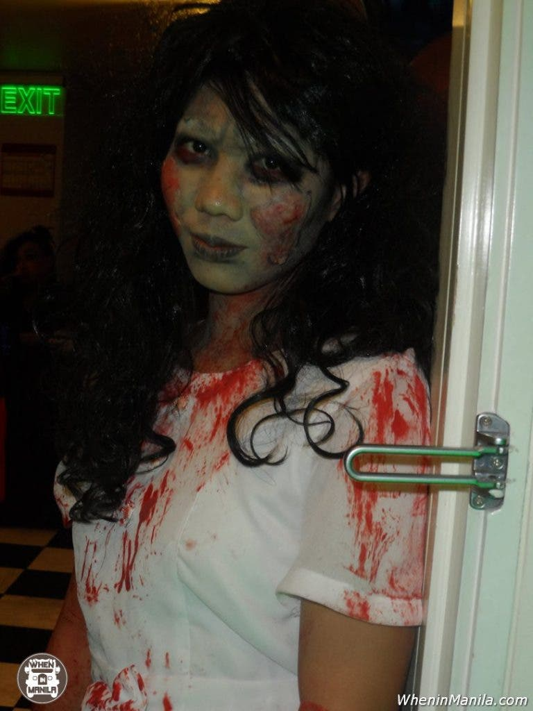 WheninManila-Picass-Boutique-Carnival-Halloween-Party14