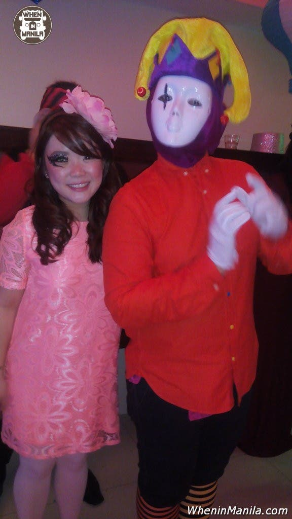 WheninManila-Picass-Boutique-Carnival-Halloween-Party15