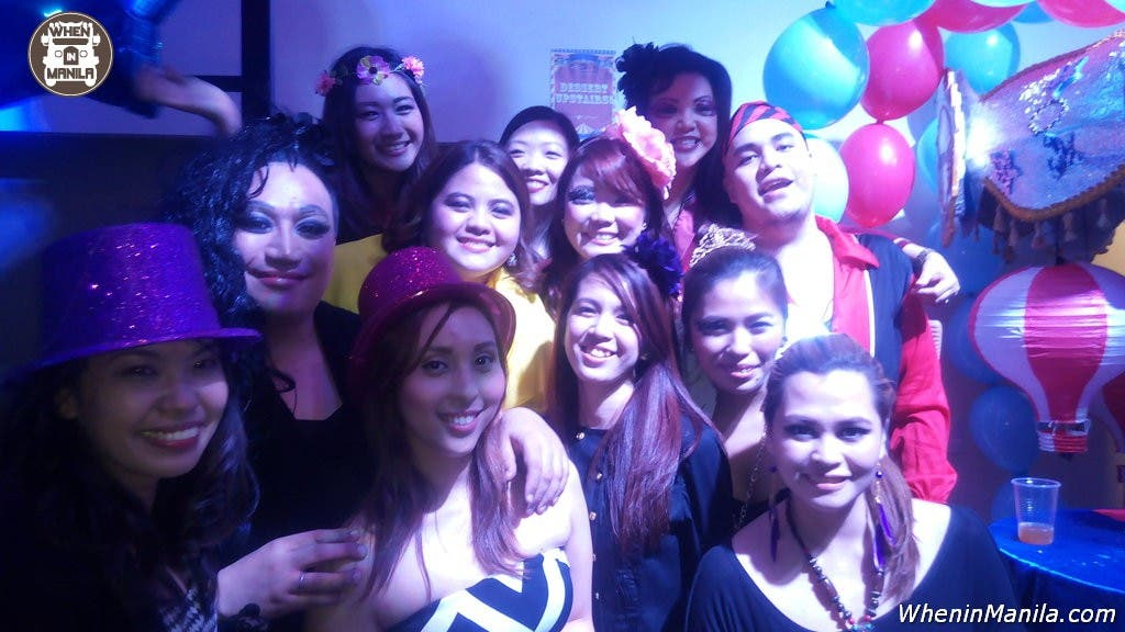 WheninManila-Picass-Boutique-Carnival-Halloween-Party18