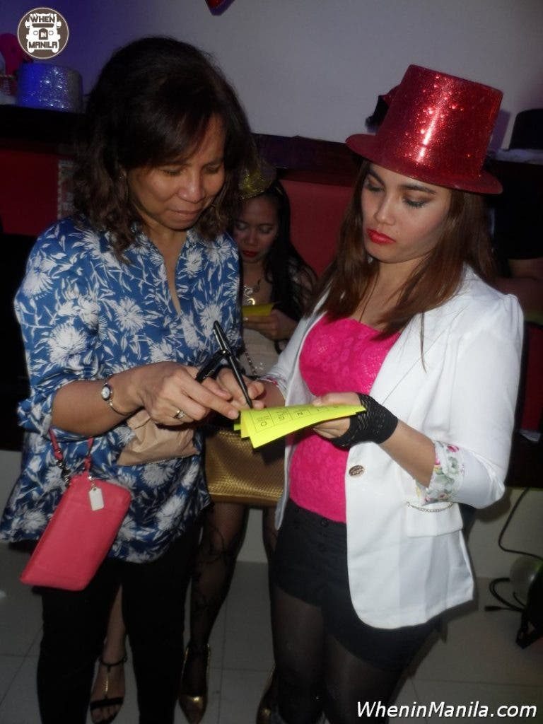 WheninManila-Picass-Boutique-Carnival-Halloween-Party4