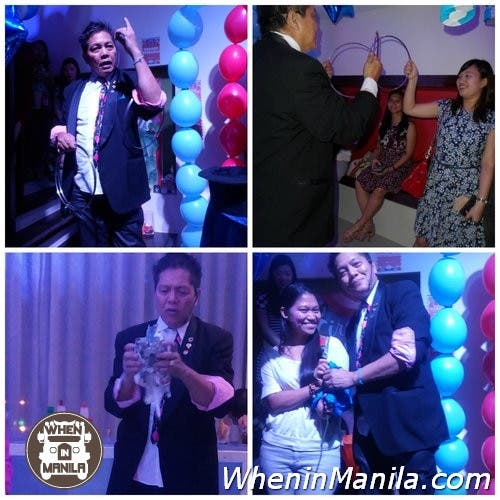 WheninManila-Picass-Boutique-Carnival-Halloween-Party8