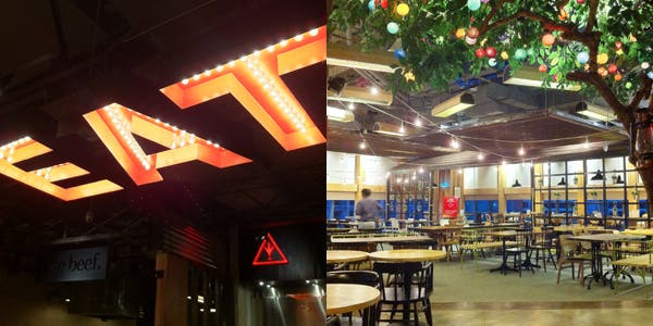 century-city-mall-hole-in-the-wall-christmas-15