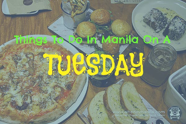 the-wholesome-table-bgc-organic-food-restaurant-11