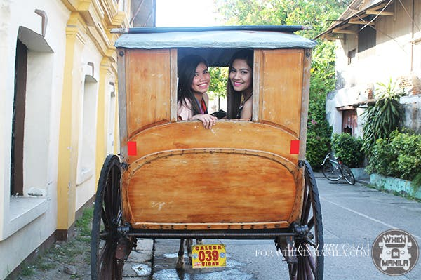 vigan-7-new-wonder-cities-of-the-world-19