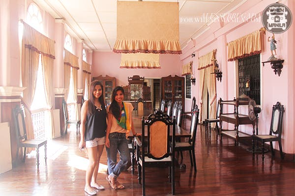 vigan-7-new-wonder-cities-of-the-world-21