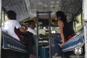 5 Life Lessons We Can Learn From Commuting Via Jeepneys