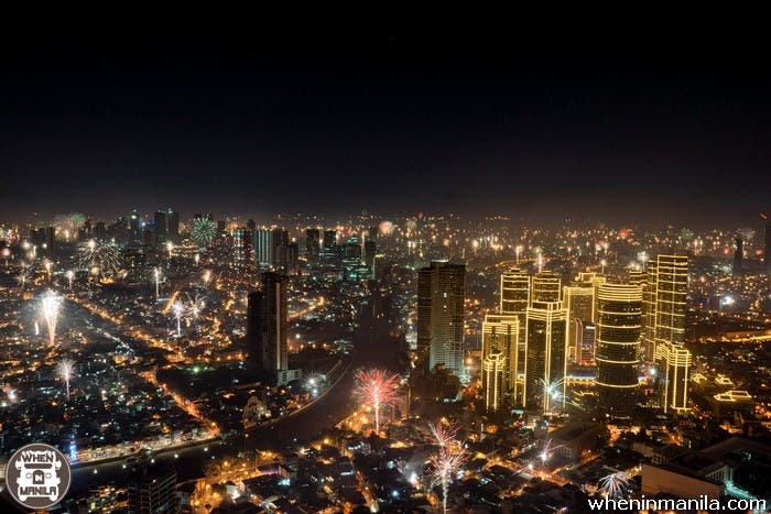 Manila-banned-fireworks-new-years-eve-safety-philippines
