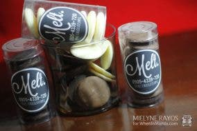 Melt Chocolates MNL