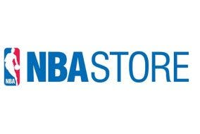 Largest NBA store outside of the U.S. to open in Manila on December 6