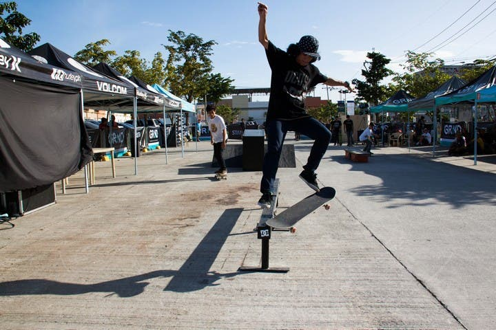 STANCE x GRIND Launches the Skate Legends Collection (13)