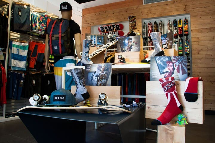 STANCE x GRIND Launches the Skate Legends Collection (45)