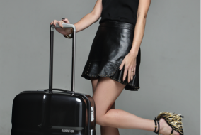 Important Travel Hacks Even The Most Seasoned Jetsetter Should Know