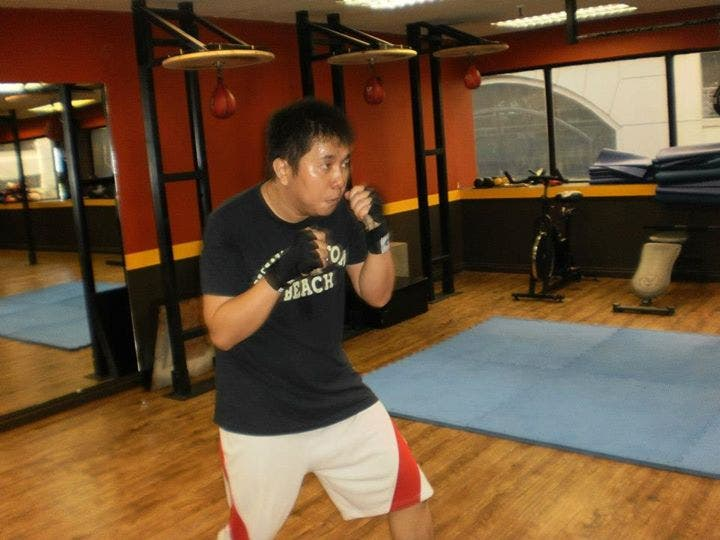 first_year_in_empire_boxing