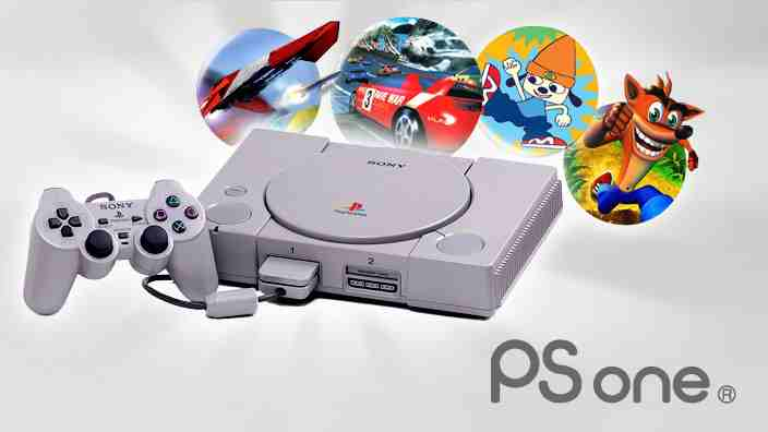 playstation-console