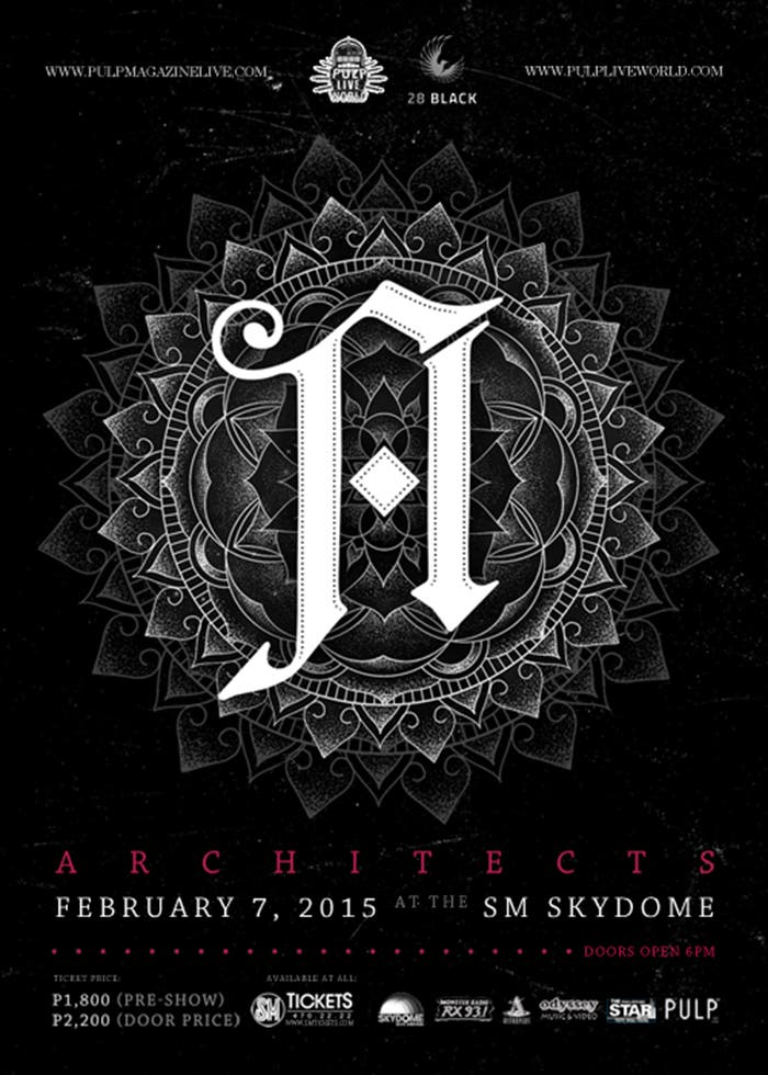 2014_architects-live-in-manila