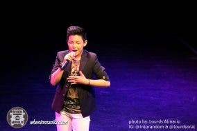 3 Reasons Why Darren Espanto is the Next BIG Star