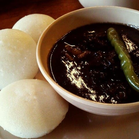 Dinuguan at Puto 25 Things That Only Filipinos Would Understand