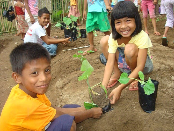 How This Group is Saving Mother Nature in Palawan (12)