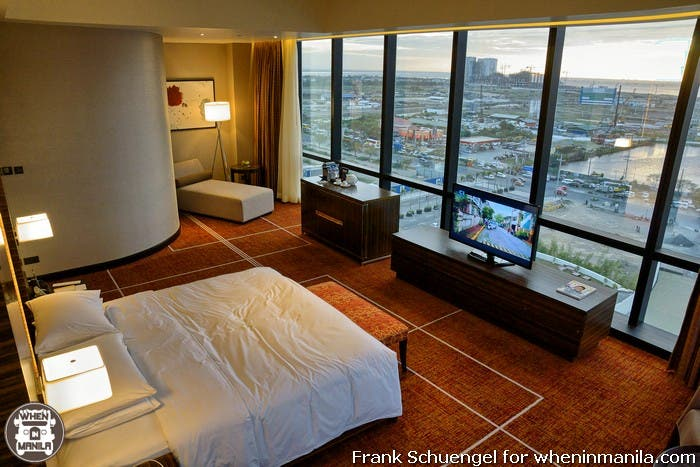 Hyatt-City-of-dreams-manila-review-CoD-Hotel (2)