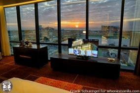 Hyatt-City-of-dreams-manila-review-CoD-Hotel (5)