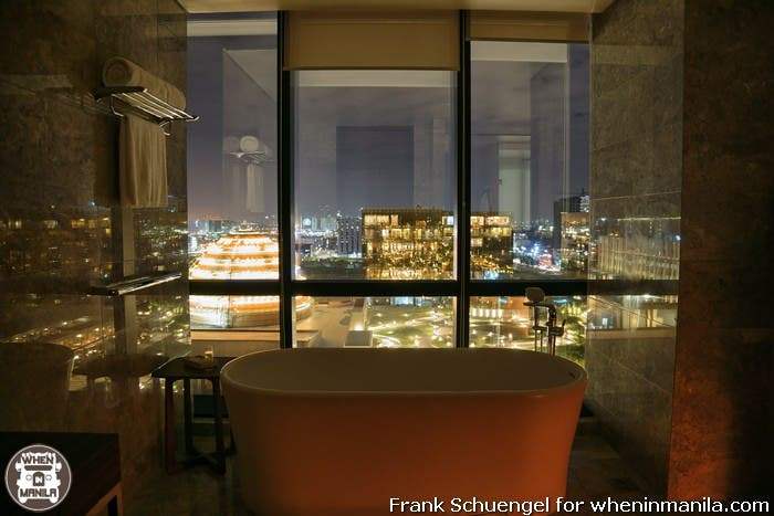 Hyatt-City-of-dreams-manila-review-CoD-Hotel (7)