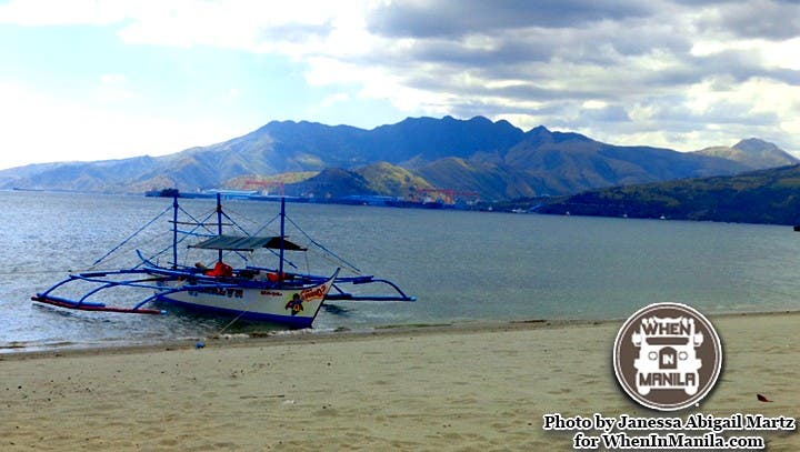 Top 5 Things To Do When Visiting Subic