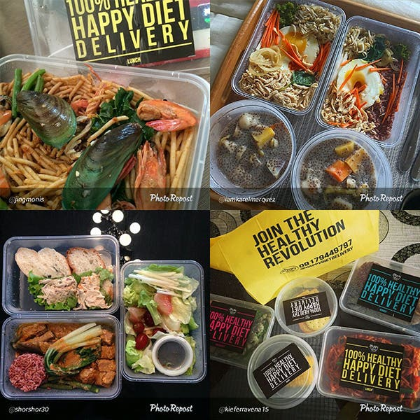 happy-diet-delivery-ig