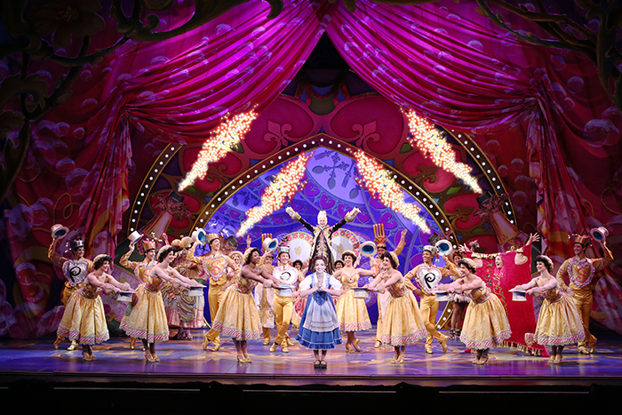 hilary_maiberger_as_belle_and_the_cast_of_disneys_beauty_and_the_beast