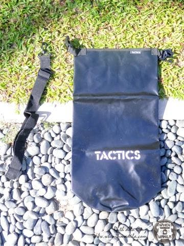 tactics gear when in manilaPC187082 (Small)