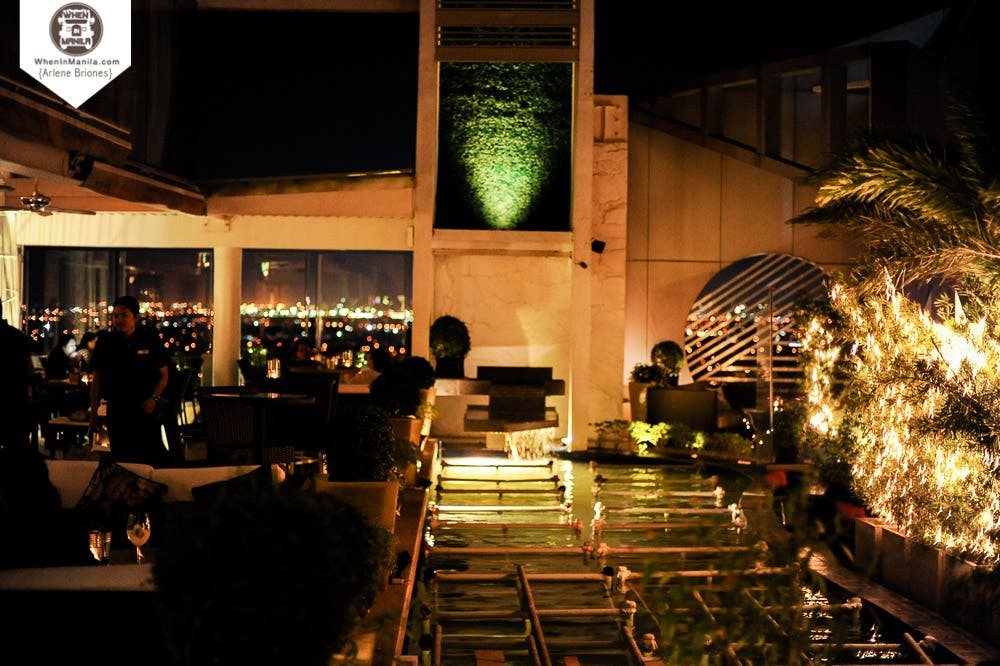 when-in-manila-nest-vivere-alabang-rooftop-6463