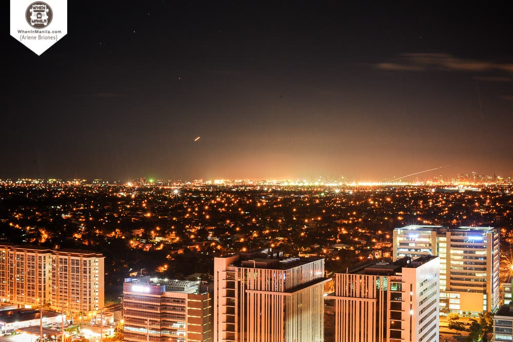 when-in-manila-nest-vivere-alabang-rooftop-6510