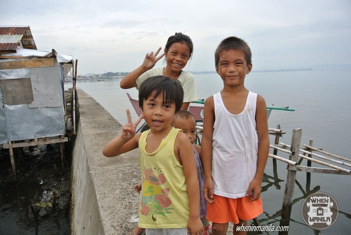 56 Reasons Why Tacloban Should Be Your Next Trip