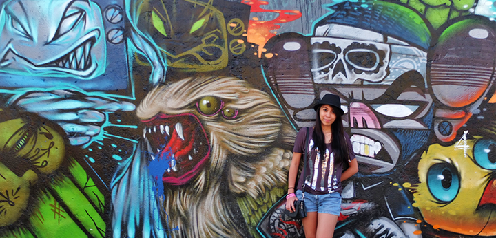 9-I-am-Aileen-Adalid-Philippines-Travel-Blogger