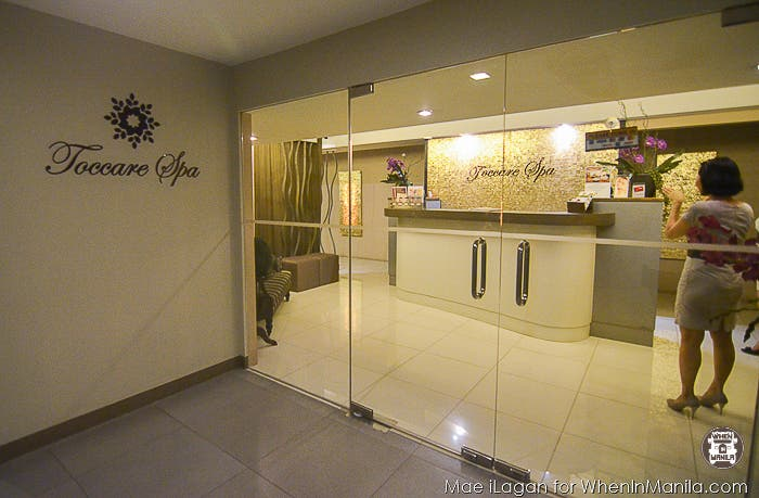 Best Western Plus Antel Hotel Makati Staycation When In Manila Mae Ilagan Day 2-40