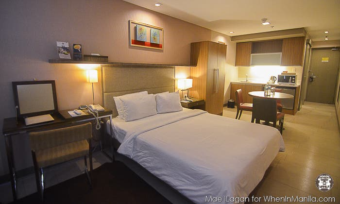 Best Western Plus Antel Hotel Makati Staycation When In Manila Mae Ilagan Day 2-47