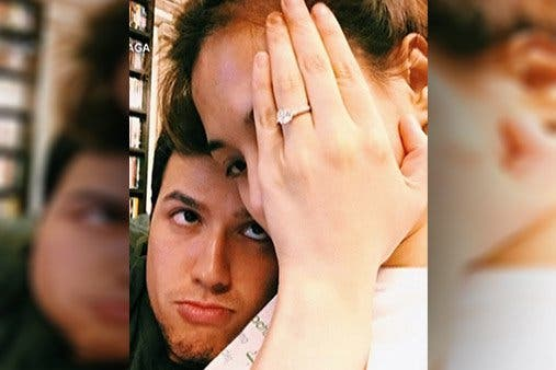Check Out Toni Gonzaga's P2 Million Engagement Ring