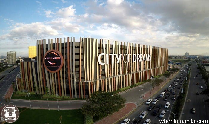 City-of-dreams-manila-grand-opening (6)