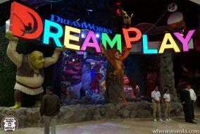 DreamWorks-DreamPlay-City-of-Dreams-manila (1)