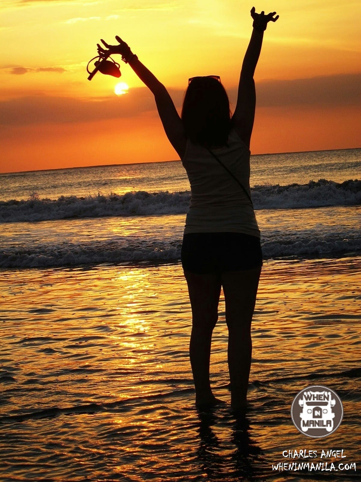 Finding-Beauty -and- Bliss -in -Bali- Indonesia-Sunrise- &- Sunset - wheninmanila-travel-review-wheninmanila 1