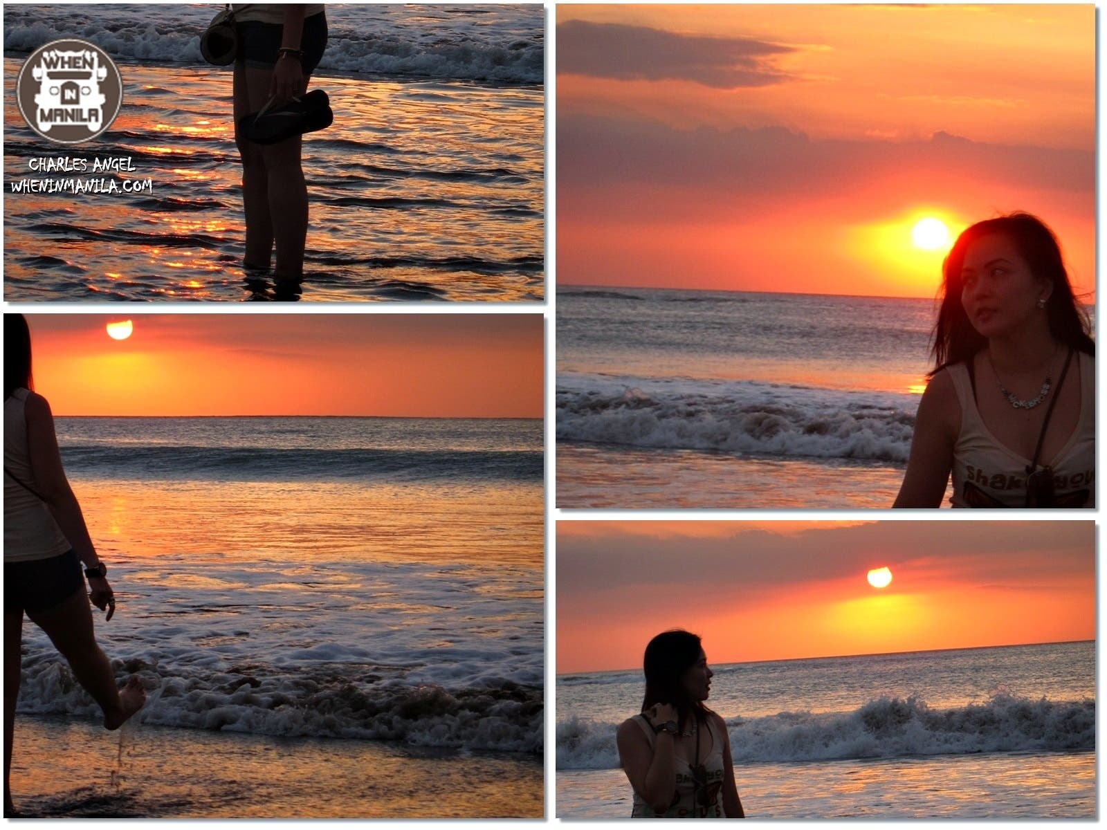 Finding-Beauty -and- Bliss -in -Bali- Indonesia-Sunrise- &- Sunset - wheninmanila-travel-review-wheninmanila 2