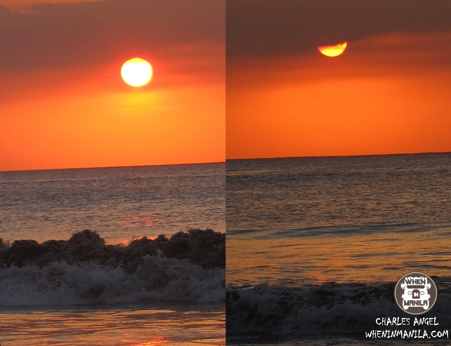 Finding-Beauty -and- Bliss -in -Bali- Indonesia-Sunrise- &- Sunset - wheninmanila-travel-review-wheninmanila 3