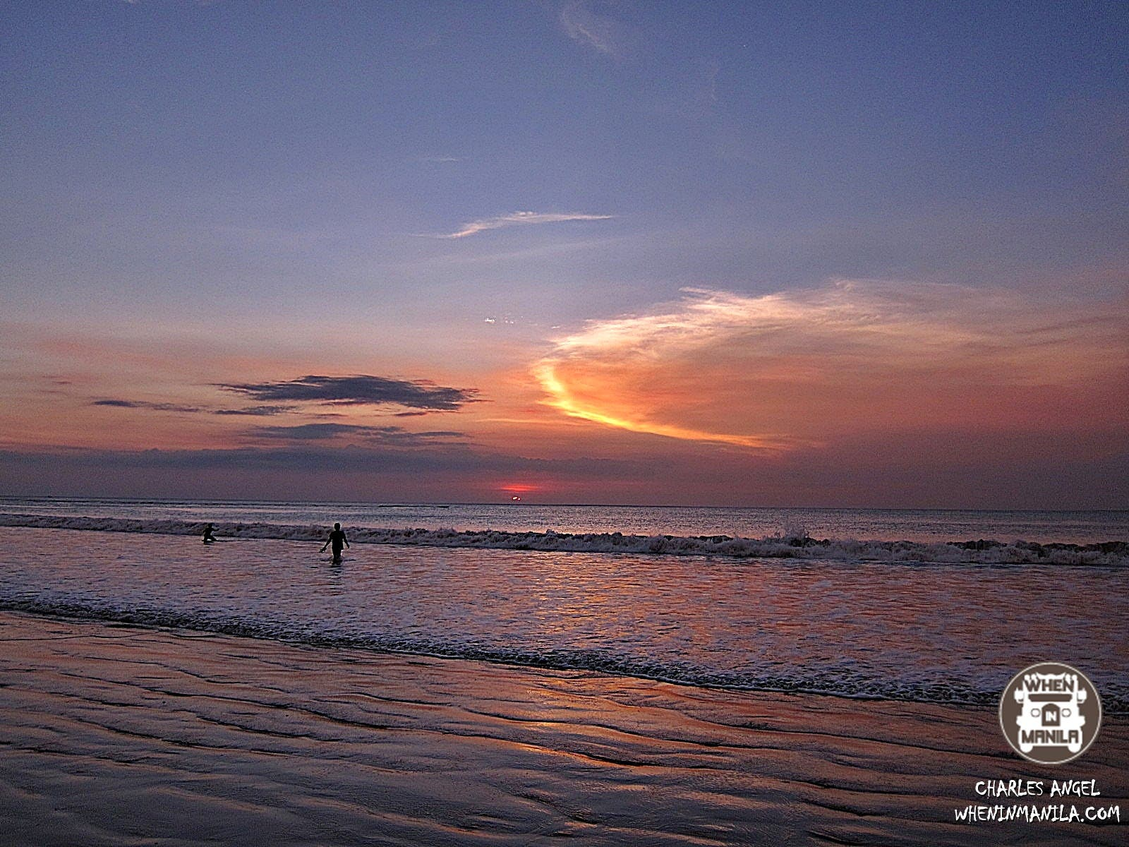 Finding-Beauty -and- Bliss -in -Bali- Indonesia-Sunrise- &- Sunset - wheninmanila-travel-review-wheninmanila (91)