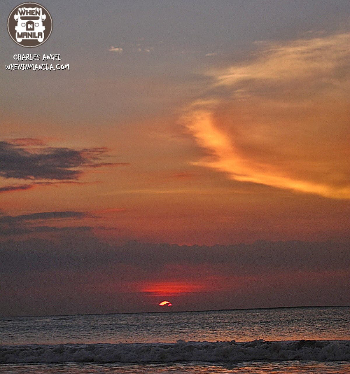 Finding-Beauty -and- Bliss -in -Bali- Indonesia-Sunrise- &- Sunset - wheninmanila-travel-review-wheninmanila (92)